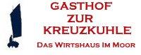 Gasthof Zur Kreuzkuhle